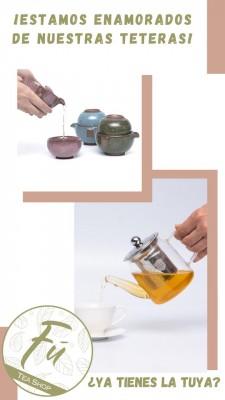 Los beneficios del té para la salud y en Honduras está tendencia