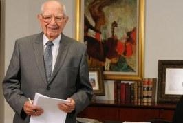 Jorge Bueso Arias felicita al Gobierno y Ahiba por alcanzar acuerdo para salvar a la Mipyme
