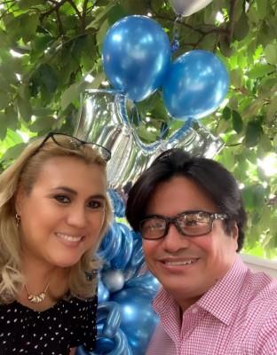 Marlon Ivan Rodriguez Escalon