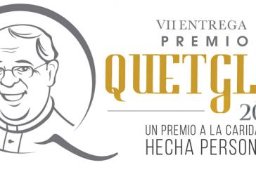 Anuncian apertura a nominaciones al Premio Quetglas 2020