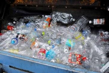 En ambicioso plan: Canadá será el primer país de América que dirá adiós a los plásticos