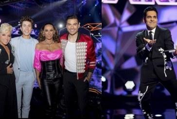 Televisa prohíbe a su talento informar que están contagiados de covid-19