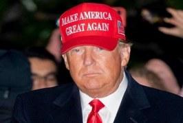 Trump se rehúsa a admitir la derrota y busca cambiar los resultados a través de demandas y recuentos