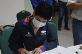 Firman acuerdo para construcción de represas El Tablón, Jicatuyo y Los Llanitos