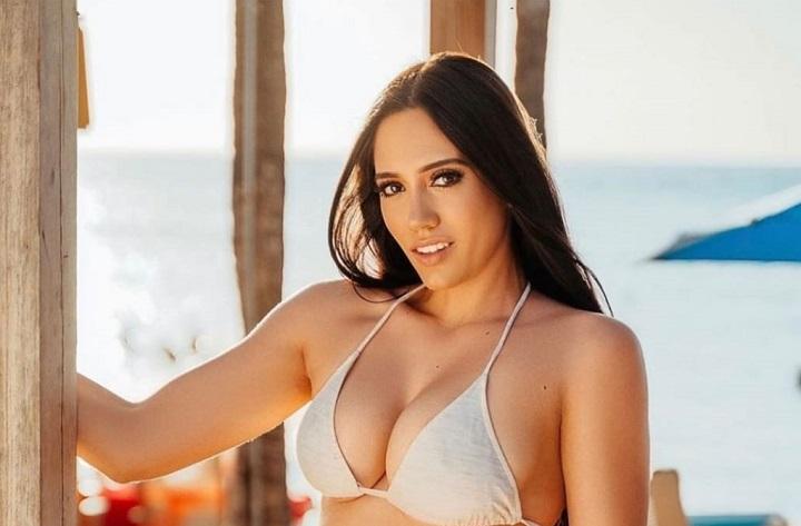 Este viernes se sabrá oficialmente quien será Miss Honduras Universo