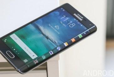 Fin de una época: Samsung podría dejar de producir sus 'smartphones' Galaxy Note