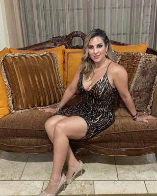Alexandra Suazo Fernandez