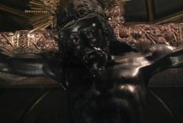 Guatemala cancela festividades en honor al Cristo Negro de Esquipulas
