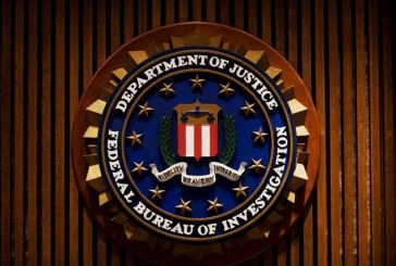 """Demócratas de EEUU piden a FBI que investigue los """"delitos electorales"""" de Trump"""