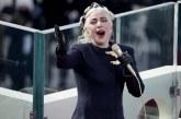 Jennifer López y Lady Gaga imparten sus sentimientos a la toma de posesión de Joe Biden