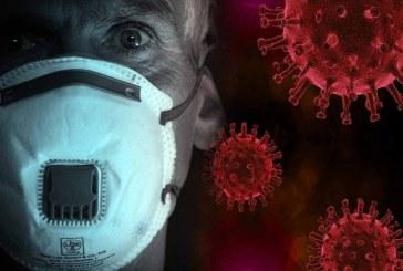 Científicos prueban que plasma de recuperados reduce muertes por covid
