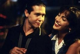 """Película """"Selena"""" podría formar parte del Registro Nacional de Cine"""