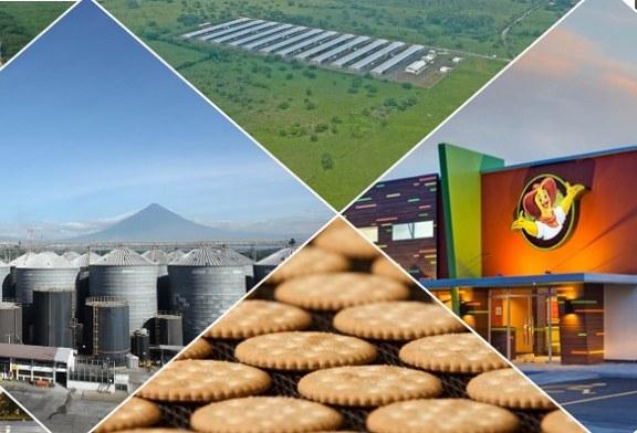 BID Invest refuerza la seguridad alimenticia en Centroamérica junto a CMI Alimentos