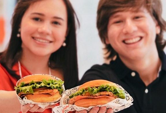 """Gana premios al instante para """"Equipar tu casa con el Foodcourt de Multiplaza"""""""