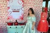 """Elegante Bridal Shower: """"colorín colorado la soltería de Nikol Jeer ha terminado"""""""