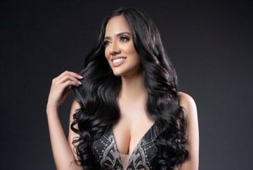 Anuncian fecha para el concurso de Miss Universe a celebrarse en Estados Unidos