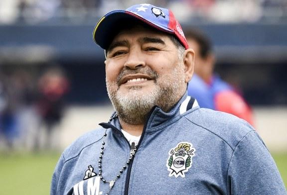 Dos enfermeros y un psicólogo son los nuevos imputados por la muerte de Maradona