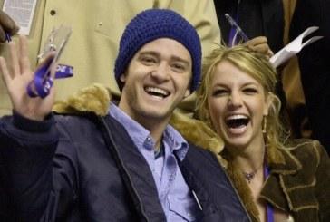 "Justin Timberlake pide perdón a Britney Spears y Janet Jackson: ""Sé que fracasé"""