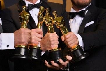 366 cintas aspiran a llevarse el Óscar a la mejor película del año, el mayor número en 50 años