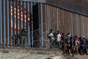 "Departamento de Seguridad Nacional de EEUU anuncia proceso para atender a individuos que fueron forzados a ""permanecer en México"""