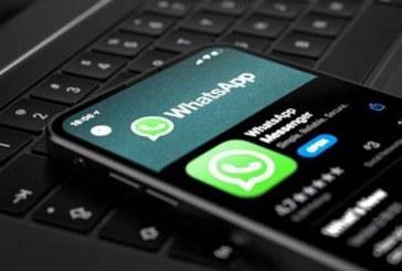 """""""WhatsApp nunca podrá leer ni escuchar los mensajes"""""""