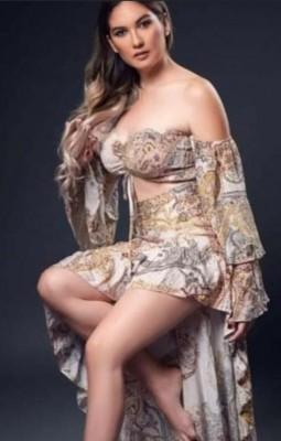 Michelle Castro de Martínez