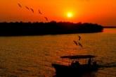 Secretaría de Turismo llama a hondureños a seguir postulando sus sitios favoritos en el proyecto las 30 Maravillas de Honduras