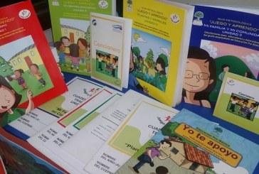 Más de 10.000 niños beneficiados a través de convenio entre Grupo Jaremar y Fundación FEREMA