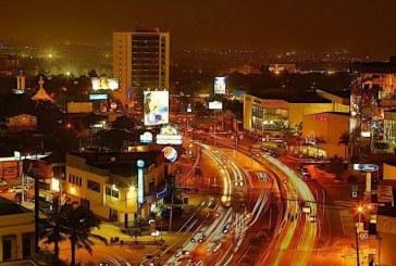 San Pedro Sula y Tegucigalpa salen del ranking de las 25 ciudades más violentas del mundo