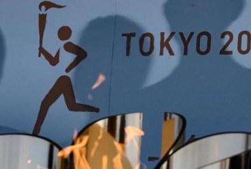 Gobernador de la urbe japonesa de Osaka no quiere relevos de la antorcha olímpica en su ciudad