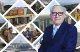 CMI, un legado de 100 años que trasciende en la región