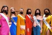 Un concurso enmascarado: ni la pandemia ha detenido el desarrollo del Miss Universe 2020