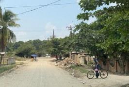 Culmina en 100 % la limpieza de calles y avenidas de otras 3 colonias de La Lima