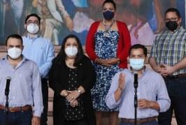 Anuncian periodo de votación para escoger las 30 Maravillas de Honduras