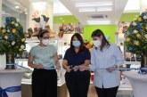 """""""Calzados Roy"""" inaugura su nuevo tienda en Multiplaza San Pedro Sula"""