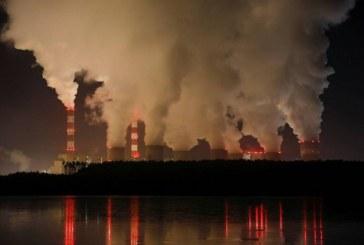 Advierten que el calentamiento global tal vez ya es irreversible
