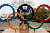 Unos 13.500 voluntarios renuncian a participar en los Juegos Olímpicos de Tokio