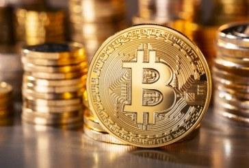 Banco Mundial niega ayuda a El Salvador para implementar el bitcóin como moneda de curso legal