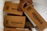 Multan a Amazon con 887 millones de dólares bajo la ley de protección de datos de la UE