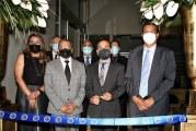 """Inauguran Exposición """"Bicentenario de Independencia de Centroamérica"""" en el Banco Central"""