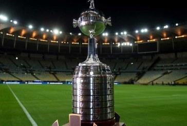 Las finales de la Libertadores y la Sudamericana se jugarán en Uruguay
