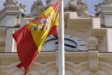 España paga la electricidad más cara de su historia cuando intenta salir de la crisis