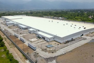 Más de 5.000 empleos generará planta que fabricará ropa para Nike en San Pedro Sula