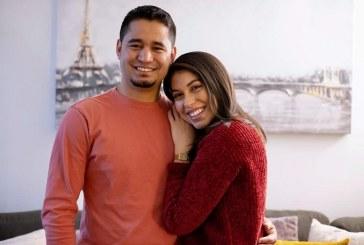 Despedida de solteros en honor a Carlos y Beldi
