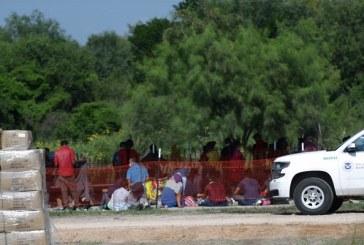 Gobierno pide a hondureños no emprender viaje a EEUU de manera irregular porque ya empezó proceso de expulsión inmediata