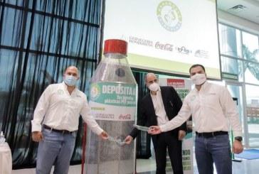 Cervecería Hondureña y Cámara de Comercio de Cortés unen esfuerzos a favor del medio ambiente