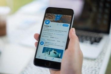 Twitter permitirá enviar un mensaje directo hasta 20 contactos diferentes