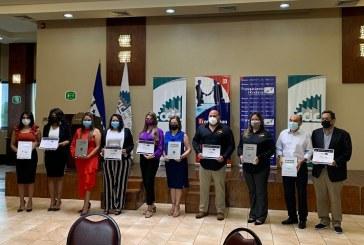 Cinco empresas hondureñas listas para conquistar el mercado nacional e internacional