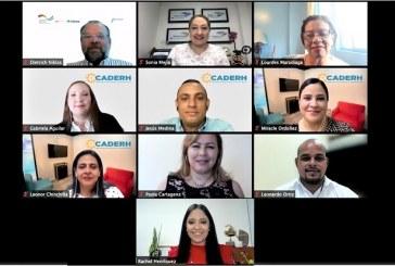 """Grupo Jaremar lanza su programa """"Semillas de Futuro"""", buscando generar emprendimientos en el país"""