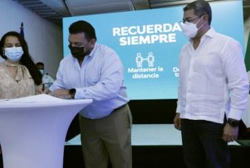 Aerolínea Volaris inicia operaciones en San Pedro Sula a partir del 31 de octubre